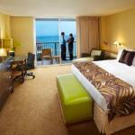 Photo of Waikiki Resort Hotel