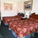 Foto de Hotel Preet Northwest