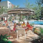 Photo de Hawthorn Suites by Wyndham Orlando Convention Center