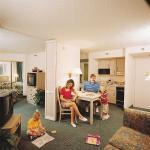 Hawthorn Suites by Wyndham Orlando Convention Center Foto