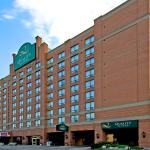 TownePlace Suites Windsor