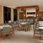 Photo of Sheraton Lake Buena Vista Resort