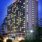 Photo of Hilton Hartford