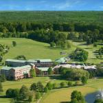 Turf Valley Resort and Conference Center Foto