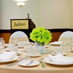 Photo de Radisson Hotel Toronto East