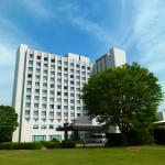 Radisson Hotel Narita Airport
