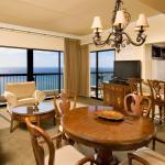 Photo of Aston Waikiki Beach Tower