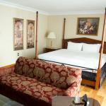 Foto di The Waterside Inn