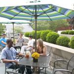 Photo de The Waterside Inn