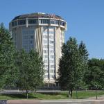 Foto de Hotel VQ