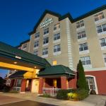 Photo of Comfort Inn & Suites Lithia Springs