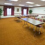 CountryInn&Suites Chattanooga I-24  MeetingRm