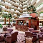 Photo de Embassy Suites by Hilton Tysons Corner