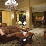 Foto de The Chancellor Hotel
