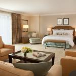 Photo de Hotel Crescent Court