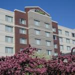 Radisson on John Deere Commons Foto