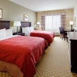 Country Inn & Suites By Carlson, Lawrenceville
