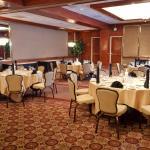 Radisson Hotel Newport Beach Foto