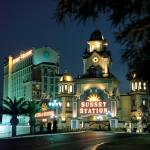 Photo of Sunset Station Hotel and Casino