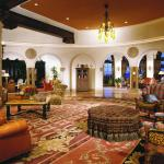 Photo of Green Valley Ranch Resort and Spa