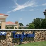 Tanglewood Resort and Conference Center Foto