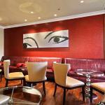Renaissance Savery Hotel
