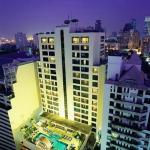 Photo of BelAire Bangkok