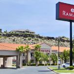 Photo de Ramada St George