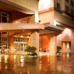 Photo of Le Meridien Dallas by the Galleria