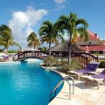 Photo of Royal St Lucia Resort and Spa