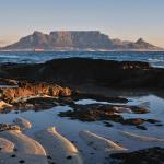 Photo of The Twelve Apostles Hotel and Spa