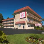 Photo of Red Roof Inn San Diego - Pacific Beach/SeaWorld