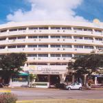 Caribe 國際飯店