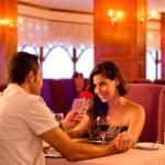 Sans Soucis - French Restaurant