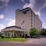 Photo of Hampton Inn Baton Rouge I-10 & College Dr.