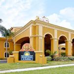 Days Inn by Wyndham Orlando/International Drive