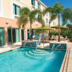 Sleep Inn & Suites Port Charlotte
