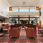 Foto di Ontario Airport Hotel and Conference Center
