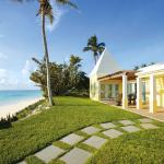 Photo of Elbow Beach, Bermuda