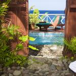 Photo de Ti Kaye Resort & Spa