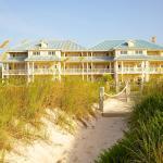 Photo of Beach House Turks & Caicos