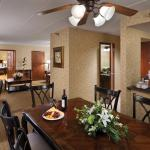 Photo of Radisson Hotel Bismarck