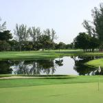 Shula's Golf Club