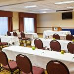 Foto de Country Inn & Suites by Radisson, Des Moines West, IA