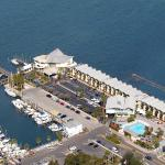 Photo of Best Western Plus Yacht Harbor Inn
