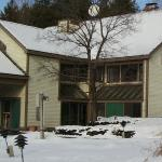 Photo of BEST WESTERN Inn & Suites Rutland - Killington