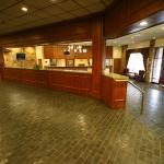 BEST WESTERN Wooster Hotel Foto