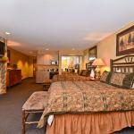 Photo of Best Western Plus Kelly Inn & Suites