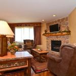 Photo of Best Western Plus Kelly Inn & Suites