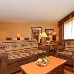 Best Western Plus Kelly Inn & Suites Foto